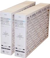 Buy Bryant Genuine Cartridge Type Media Filters
