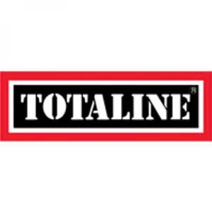 Totaline Star Series 14X20 CG1000 electronic air cleaner TLP101-1420C