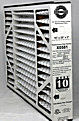 Healthy Climate Solutions Air Filter X0584