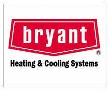 Bryant / Carrier 318501-761 Drum Type Evaporator Pad