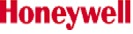 Honeywell FC100A1052 MERV 11 Box Media 20x12.5x4-3/8 Red