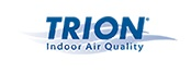 Trion 251597-104  Humidifier Pad (6-Pack)